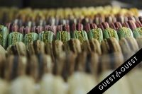 Corrado Bread and Pastry Opening #68