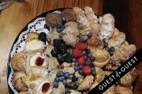 Corrado Bread and Pastry Opening #71