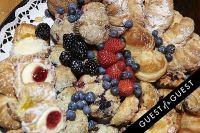 Corrado Bread and Pastry Opening #72
