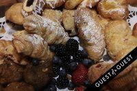 Corrado Bread and Pastry Opening #79