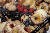 Corrado Bread and Pastry Opening #80