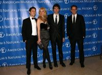 The Museum Gala - American Museum of Natural History #24