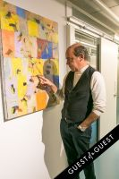 Bodega de la Haba, Fred Strobel, & Tuesday's Children present: 'An Evening