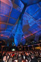 American Museum of Natural History Gala 2014 #26