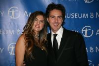 The Museum Gala - American Museum of Natural History #38