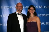 The Museum Gala - American Museum of Natural History #42