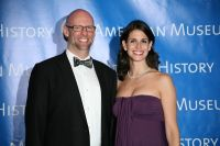 The Museum Gala - American Museum of Natural History #43