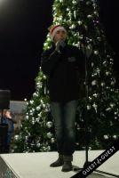 Pike & Rose Christmas Tree Lighting #24