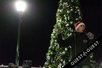 Pike & Rose Christmas Tree Lighting #25