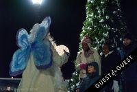 Pike & Rose Christmas Tree Lighting #29