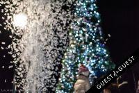 Pike & Rose Christmas Tree Lighting #30