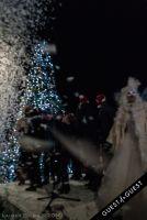 Pike & Rose Christmas Tree Lighting #34