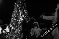 Pike & Rose Christmas Tree Lighting #36