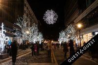 Pike & Rose Christmas Tree Lighting #38