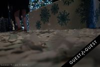 Pike & Rose Christmas Tree Lighting #39