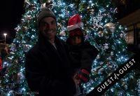 Pike & Rose Christmas Tree Lighting #40