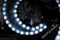 Pike & Rose Christmas Tree Lighting #46