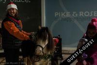 Pike & Rose Christmas Tree Lighting #47
