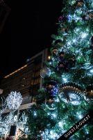 Pike & Rose Christmas Tree Lighting #48