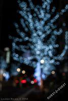 Pike & Rose Christmas Tree Lighting #49