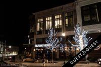 Pike & Rose Christmas Tree Lighting #50