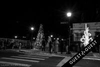 Pike & Rose Christmas Tree Lighting #65