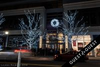 Pike & Rose Christmas Tree Lighting #67