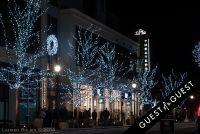 Pike & Rose Christmas Tree Lighting #69