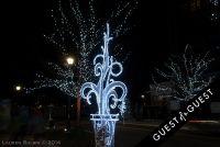 Pike & Rose Christmas Tree Lighting #70