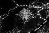 Pike & Rose Christmas Tree Lighting #71