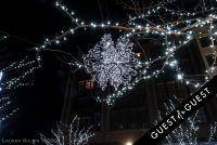 Pike & Rose Christmas Tree Lighting #72
