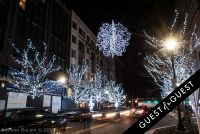 Pike & Rose Christmas Tree Lighting #73