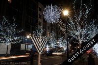 Pike & Rose Christmas Tree Lighting #74