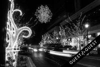 Pike & Rose Christmas Tree Lighting #82