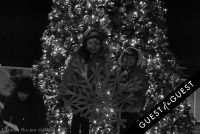 Pike & Rose Christmas Tree Lighting #83