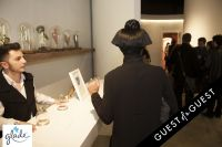 Glade® Pop-up Boutique Opening with Guest of a Guest #76