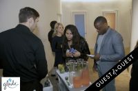Glade® Pop-up Boutique Opening with Guest of a Guest #77