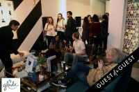 Glade® Pop-up Boutique Opening with Guest of a Guest #103