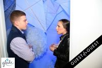 Glade® Pop-up Boutique Opening with Guest of a Guest #106