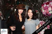 Glade® Pop-up Boutique Opening with Guest of a Guest #111