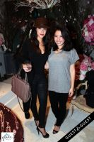 Glade® Pop-up Boutique Opening with Guest of a Guest #112