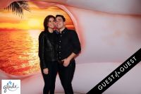 Glade® Pop-up Boutique Opening with Guest of a Guest #121