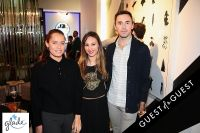 Glade® Pop-up Boutique Opening with Guest of a Guest #136