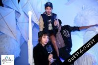 Glade® Pop-up Boutique Opening with Guest of a Guest #168