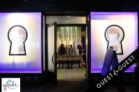 Glade® Pop-up Boutique Opening with Guest of a Guest #177