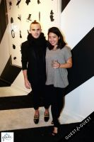 Glade® Pop-up Boutique Opening with Guest of a Guest #181
