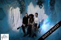 Glade® Pop-up Boutique Opening with Guest of a Guest #186