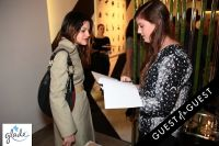 Glade® Pop-up Boutique Opening with Guest of a Guest #188