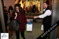 Glade® Pop-up Boutique Opening with Guest of a Guest #190
