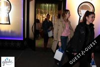 Glade® Pop-up Boutique Opening with Guest of a Guest #191